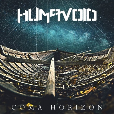 Humavoid - Coma Horizon