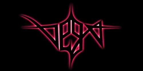 Vegas Logo Vega Logo