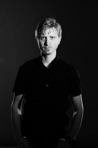 Vegard K. Thorsen