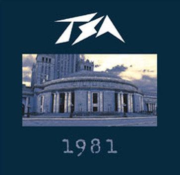 TSA - 1981