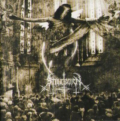 Stillborn - Satanas el Grande