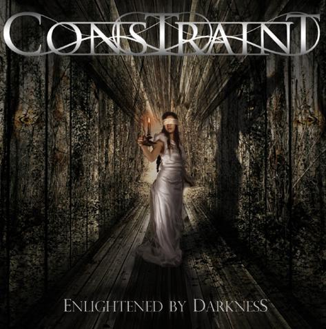 Constraint - Enlightened by Darkness