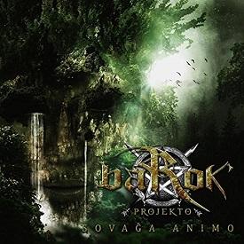 BaRok-Projekto - Sovaĝa Animo