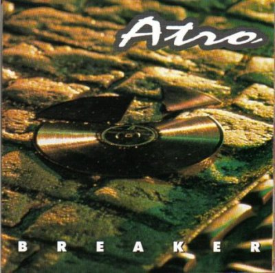 Atro - Breaker