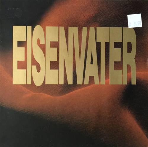 Eisenvater - I