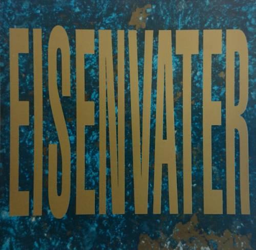 Eisenvater - II