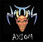 Nattas - Axiom
