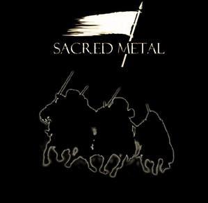 Sacred Metal