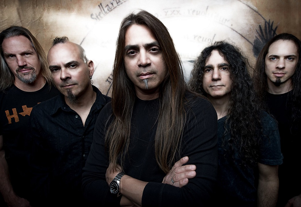 Fates Warning - Photo