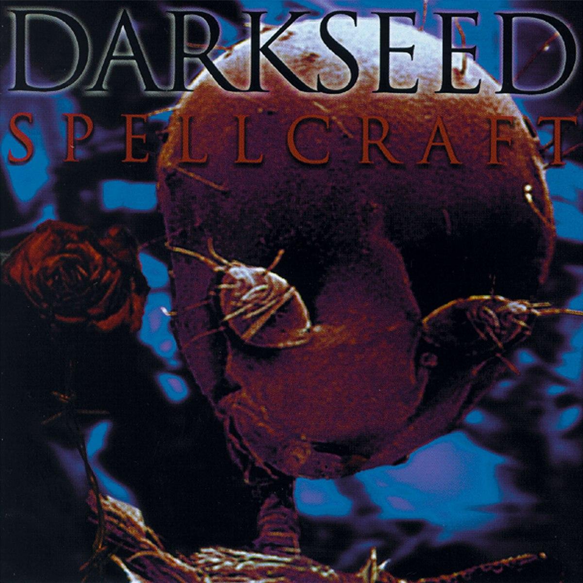 Darkseed - Spellcraft