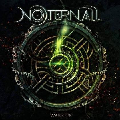 Noturnall - Wake Up