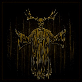 Folie a Deux - This Is Carcosa