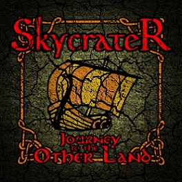 Skycrater - Journey to the Other Land