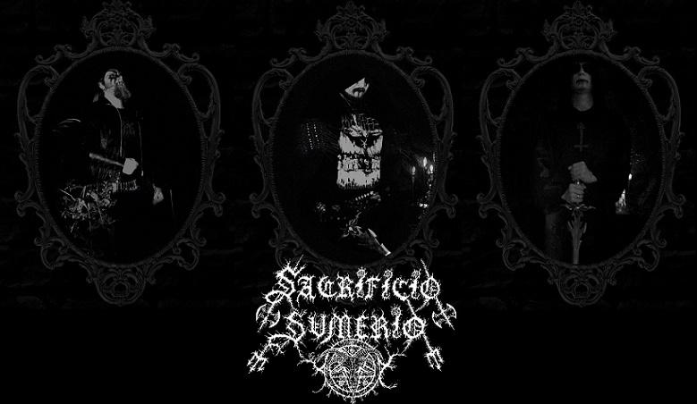 Sacrifício Sumério - Photo