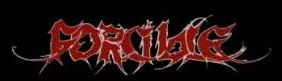 Forcible - Logo