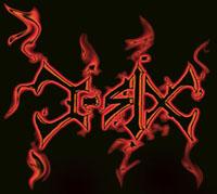 I-Six - Logo