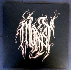 Morast - Demo