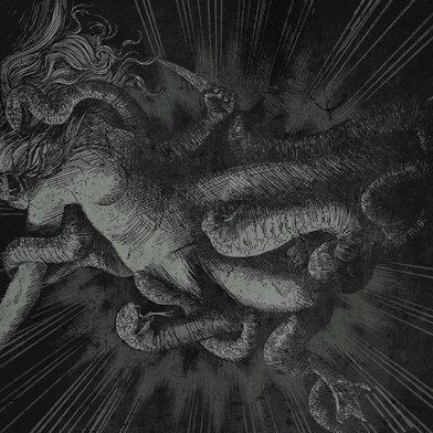 Martröð - Transmutation of Wounds