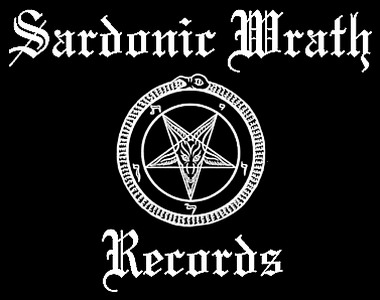 Sardonic Wrath Records