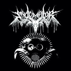 Sadomator - Goat Anthology