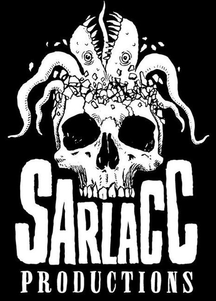 Sarlacc Productions