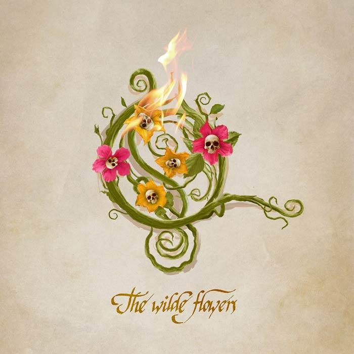 Opeth - The Wilde Flowers