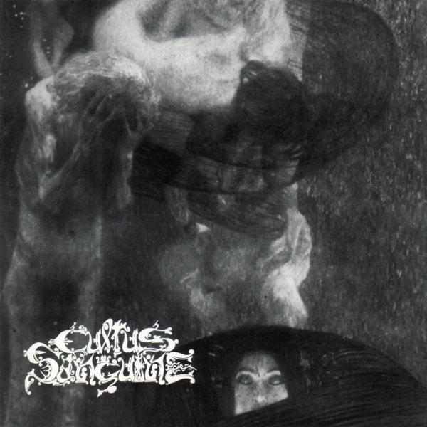Cultus Sanguine - Cultus Sanguine