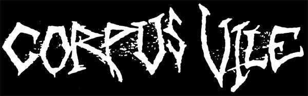 Corpus Vile - Logo