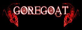 Goregoat - Logo
