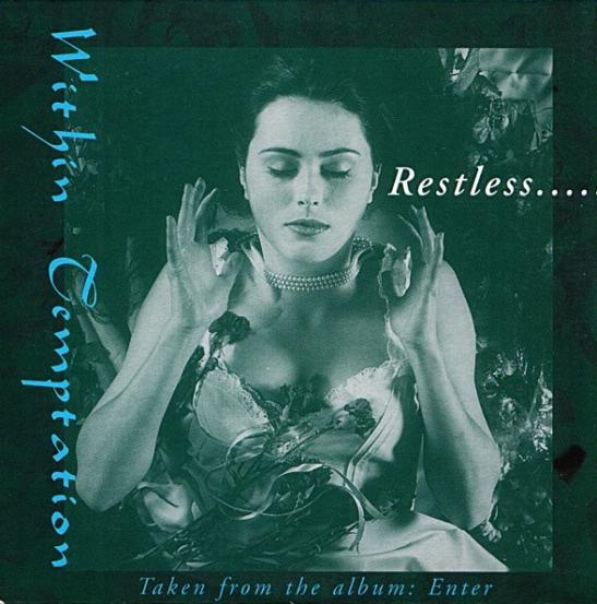 Within Temptation - Restless.....