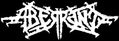 Aberrant - Logo