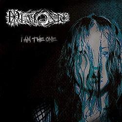 Diatonic - I Am the One
