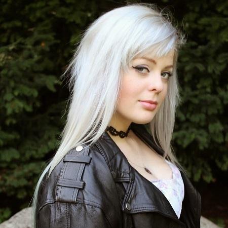 Oliwia Sobieszek