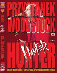 Hunter - Przystanek Woodstock