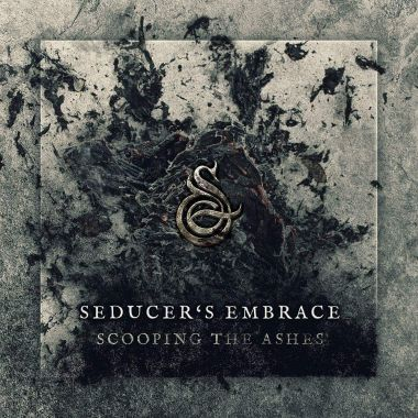 Seducer's Embrace - Scooping the Ashes