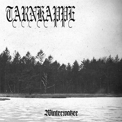 Tarnkappe - Winterwaker