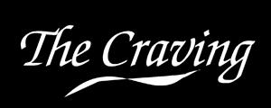 The Craving - Logo