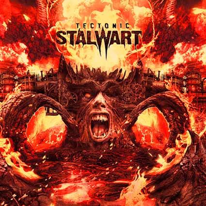 Stalwart - Tectonic