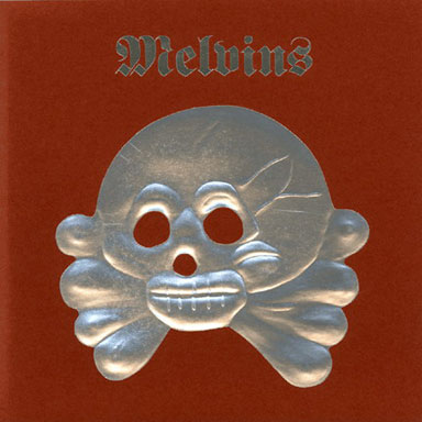 Melvins lexicon devil pigtro
