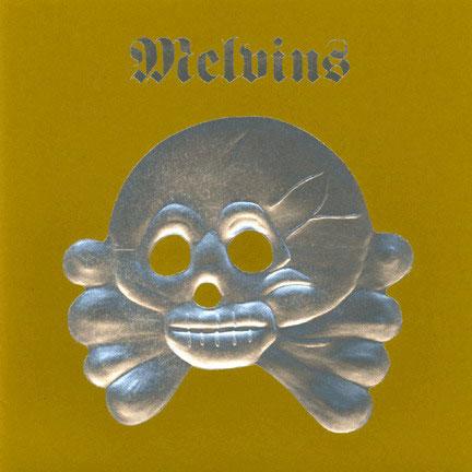 Melvins - Specimen / All at Once