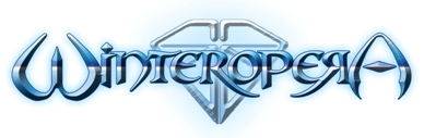 Winteropera - Logo