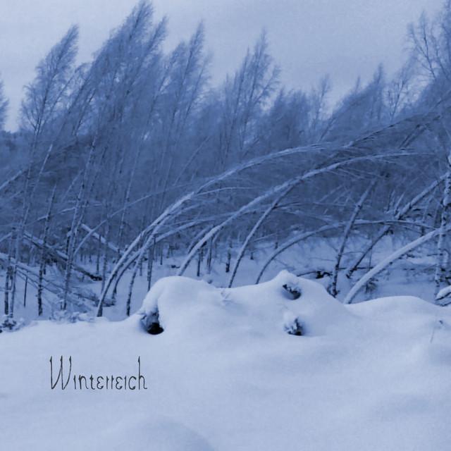 Teuras - Winterreich