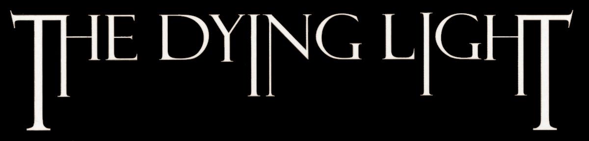 The Dying Light - Logo