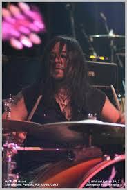 Lorenzo Gonzalez