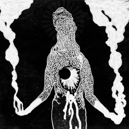 Urzeit - Anmoksha