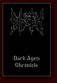 Rakoth - Dark Ages Chronicles