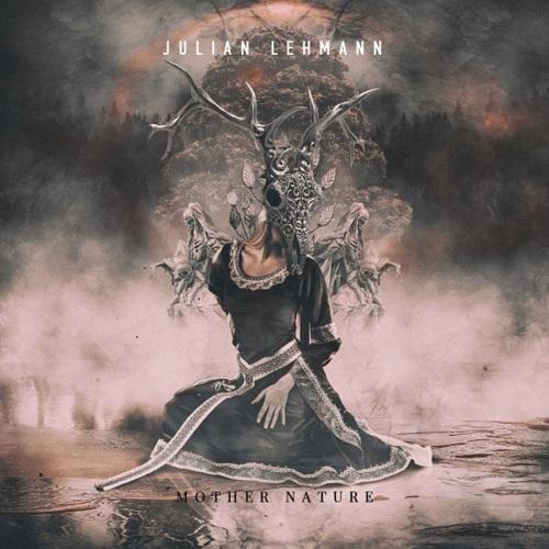 Julian Lehmann - Mother Nature