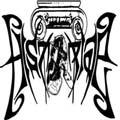 Historiae - Logo