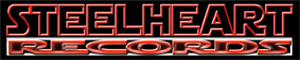 Steelheart Records