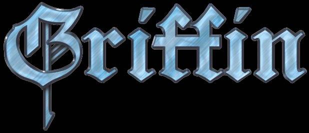 Griffin - Logo